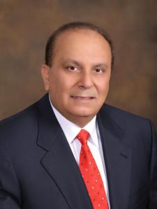 Javaid Anwar