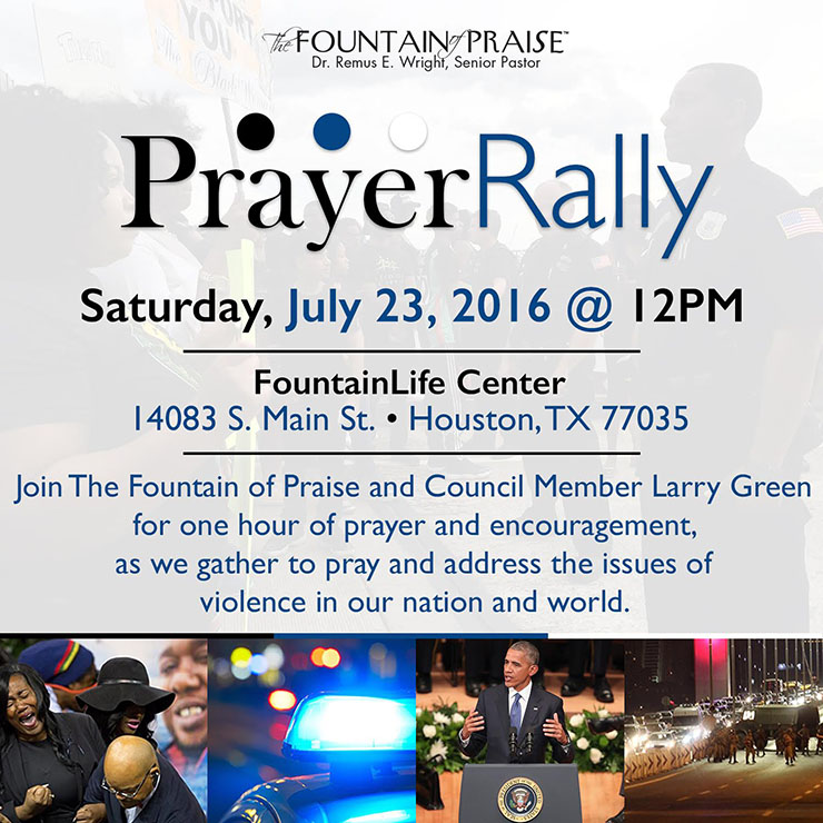 prayer-rally-july23