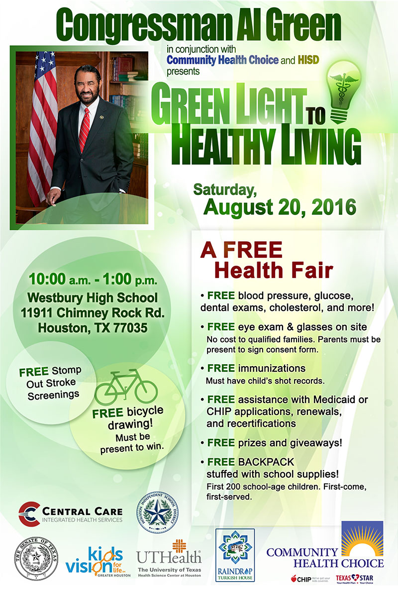 Al_Green_Healthfair_POSTCARD_2016-1