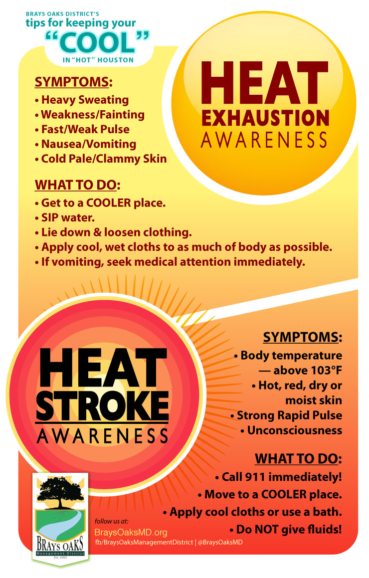 bomd-heat-stroke-awareness