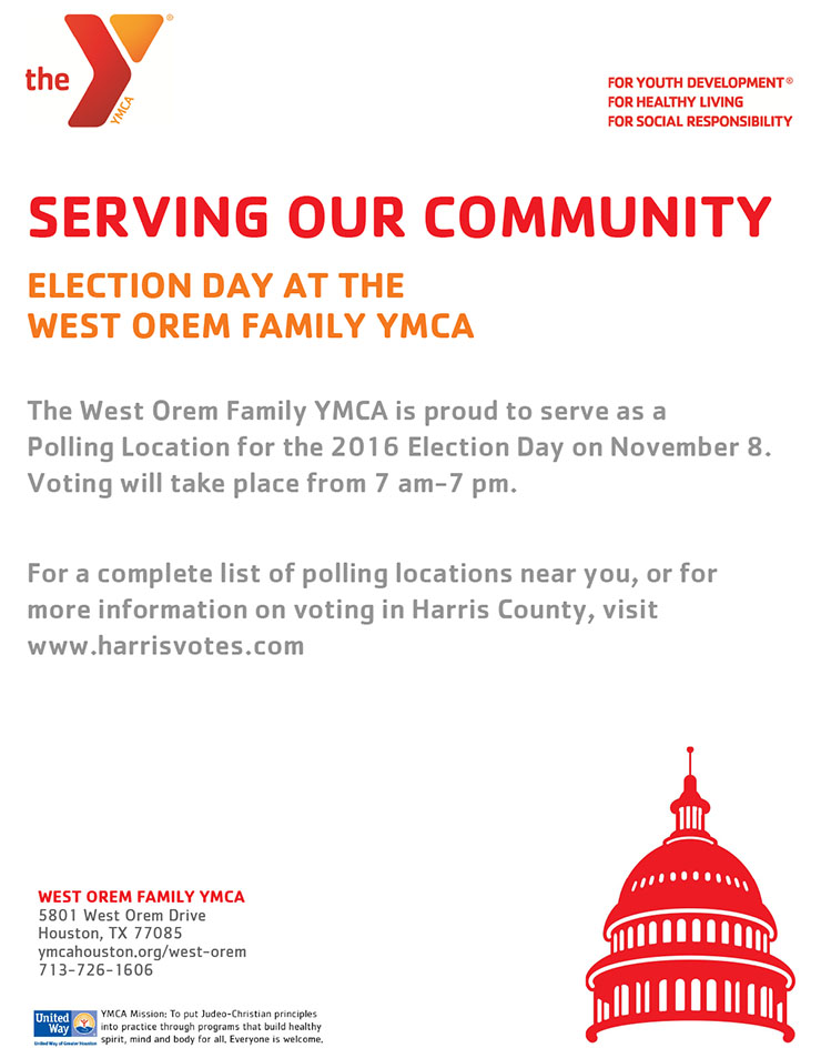 west-orem-election-day