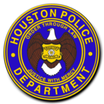 hpd-police-logo