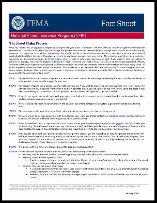 fema-fact-sheet