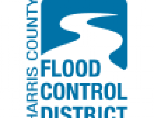 HCFCD Bond Meeting – Brays Bayou Watershed, July 9