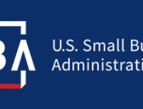 Plan & Build your Business with the SBA & US Census Bureau- June 25