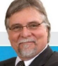 John Vasselli