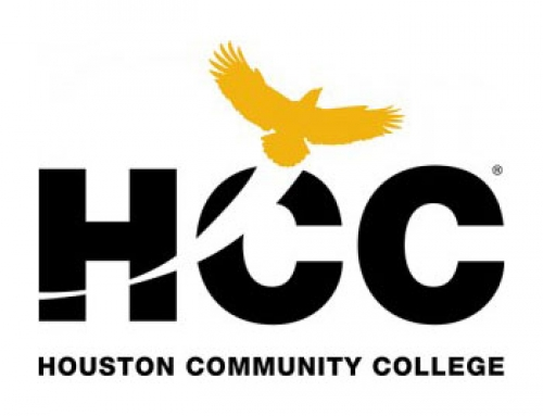 New HCC Brays Oaks spring classes upgrade skills for better careers