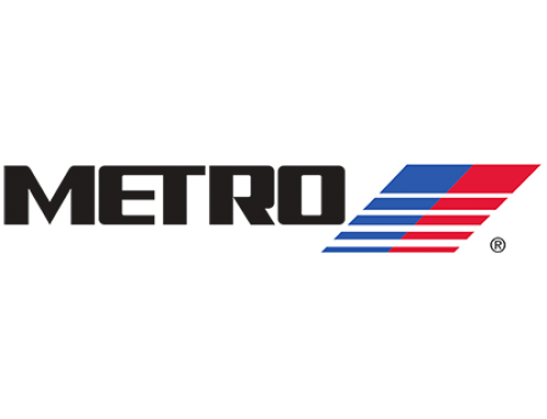 METRONext Public Meeting Schedule