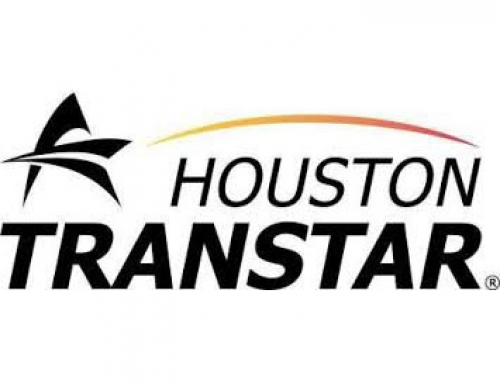 Houston TranStar Urges Motorists: Move Over, Slow Down – It Saves Lives