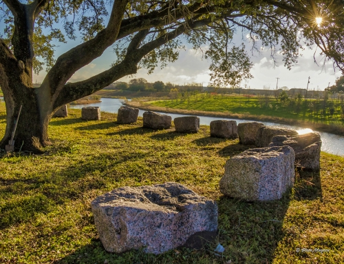 Willow Waterhole Greenspace Conservancy  Annual Meeting – Thursday March 21st