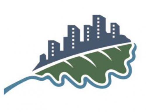 Brays Bayou Association Meeting, Sept. 16