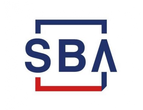 SBA: Mark Your Calendars! UPCOMING Virtual Events