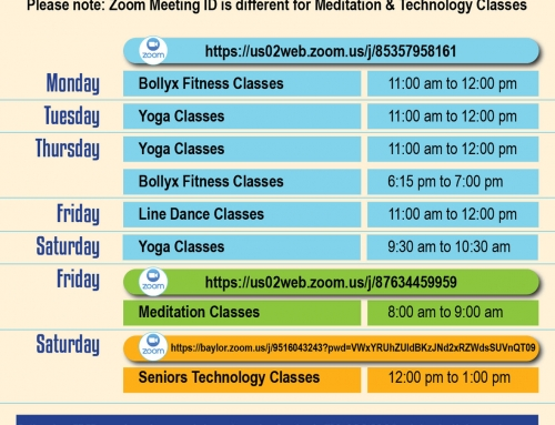 India House Online Classes & TeleConsultations