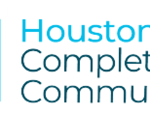 Complete Communities Job Fairs
